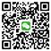 建行电子银行微信二维码